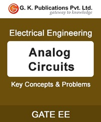 GATE-EE-Analog-Circuits-2016