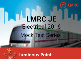 LMRC-Recruitment-2016-Mock-Test-Series