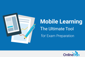 Mobile-Learning-The-Ultimate-Tool-for-Exam-Preparation