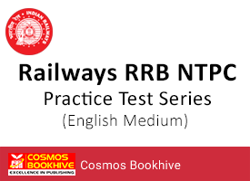 Railways-NTPC-Online-Test-Series-2016-General-Science
