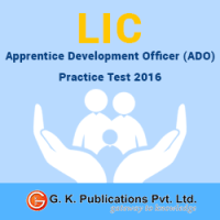 LIC-Apprentice-Development-Officer(ADO)-Practice-Test-2016-min