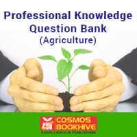 professional-knowledge-question-bank-agriculture-min