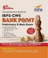 IBPS-PO-Prelims-Mains-eBook