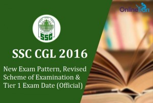 SSC-CGL-New-Exam-Pattern