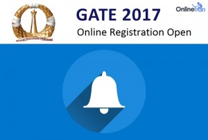 GATE-2017-Online-Registration-Open-Apply-Now-OnlineTyari