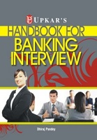 Crack-RBI-Interview-Book-2016