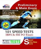 IBPS-PO-Speed-Test