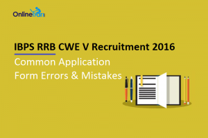 IBPS-RRB-Application-Form-2016