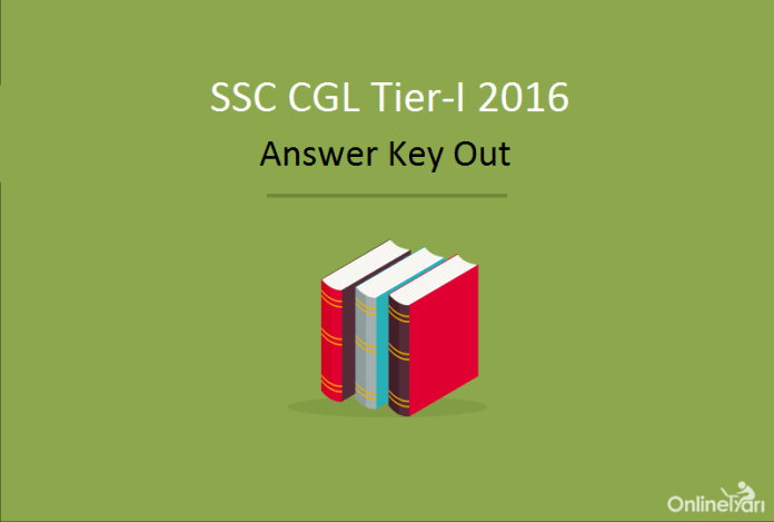 SSC-CGL-Tier-1-Answer-Key-2016