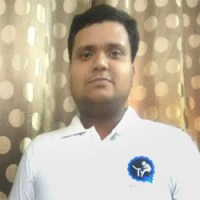 My SBI PO Interview Experience: Pratish Chandra