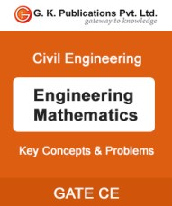 gate-civil-engineering-mathematics-e-book