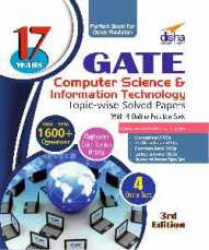 gate-computer-science-e-book
