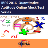 IBPS-RRB-Mock-Test-QA