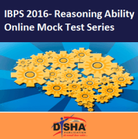IBPS-RRB-Mock-Test-RA