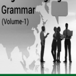 English Language Grammar Practice Book