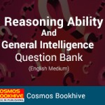 Reasoning Ability Question Bank
