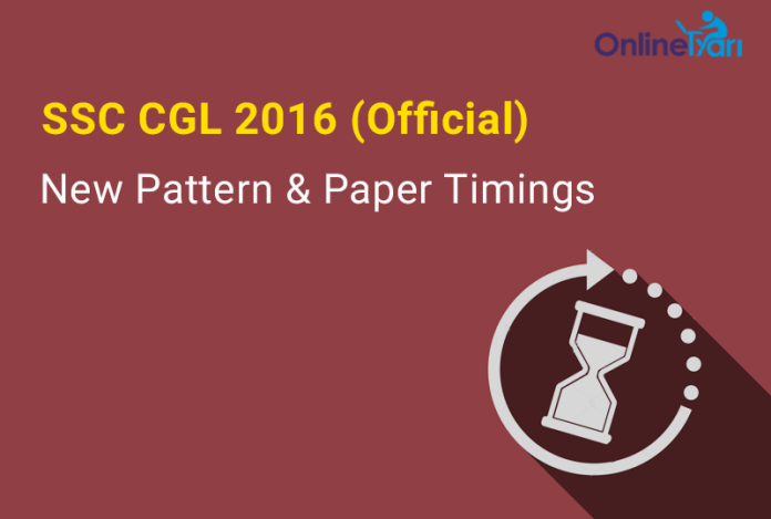 SSC-CGL-Revised-Pattern-Selection-Procedure-Exam-Date
