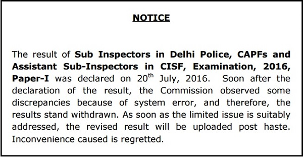 SSC-CPO-Result-2016-Withdrawn