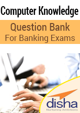 bank-exam-computer-question-bank-disha-ot