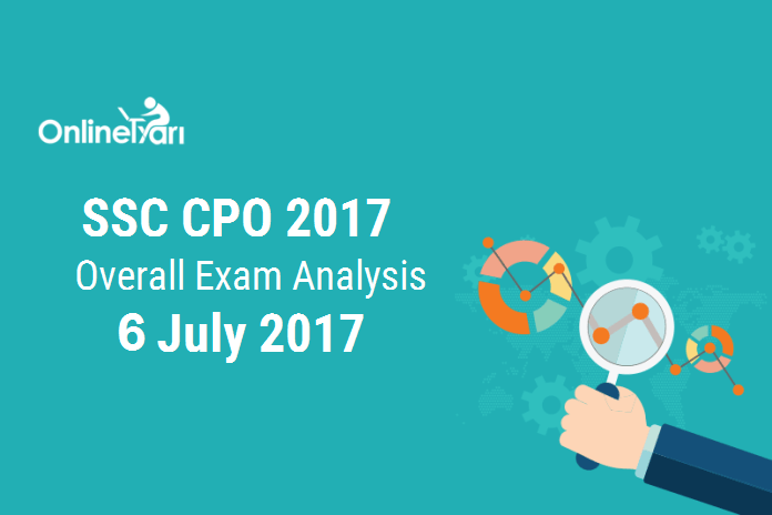 SSC Stenographer Study Plan 2017: Crack Tier 1 Exam in 60 days