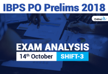Blog-IBPS-PO-Prelims-Exam-Analysis14-oct-shift3