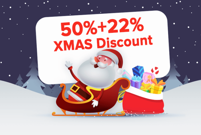 blog-christmas discount from onlinetyari
