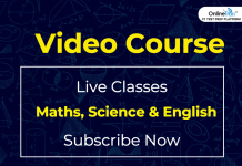 Video Course for SSC, Banking & Railways