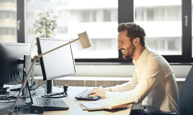 Como escolher um sistema emissor de Nota Fiscal Eletrônica