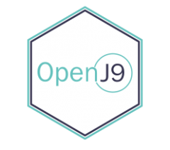 Eclipse OpenJ9 Blog