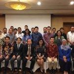 JETRO支援によるインドネシアでのEC物流実証実験結果を発表〜日本で培ったサービスで400件の出庫は事故ゼロ。現地政府へ政策提言も実施〜