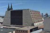 Bühnen Köln / Foto: Bernd Zöllner