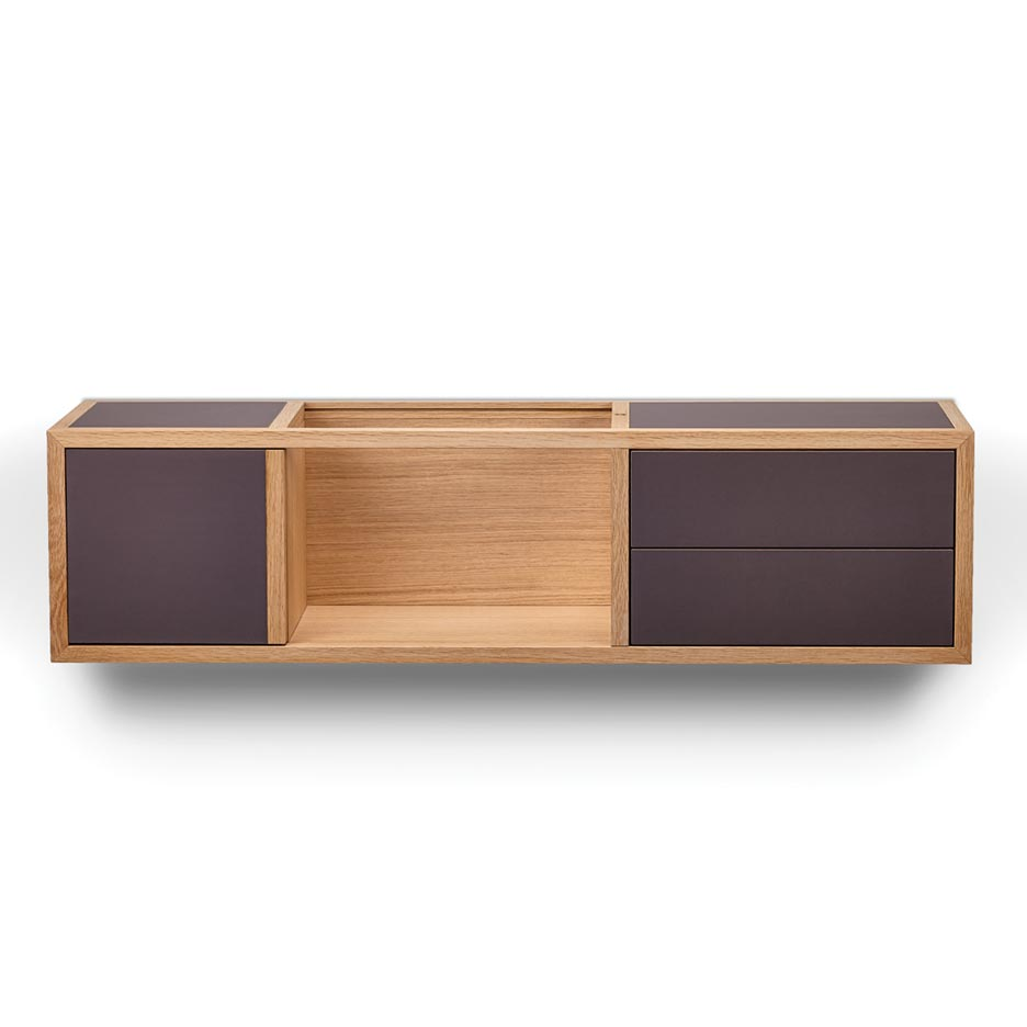 Max Witkop - Sideboard