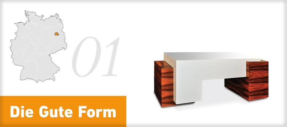 DGF13 – Nomination 01