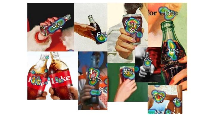 enterprise-ux-bottles cans and glasses