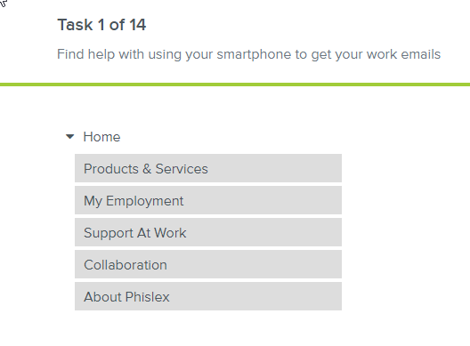 intranet-tree-test.png