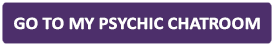 Top psychic medium