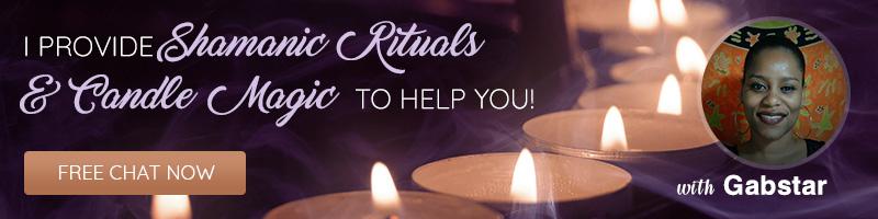 Rituals online