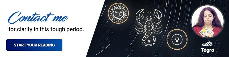 Sun Venus conjunction