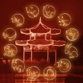 Chinese weekly horoscope