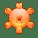 Crystal_Clear_app_virus_detected