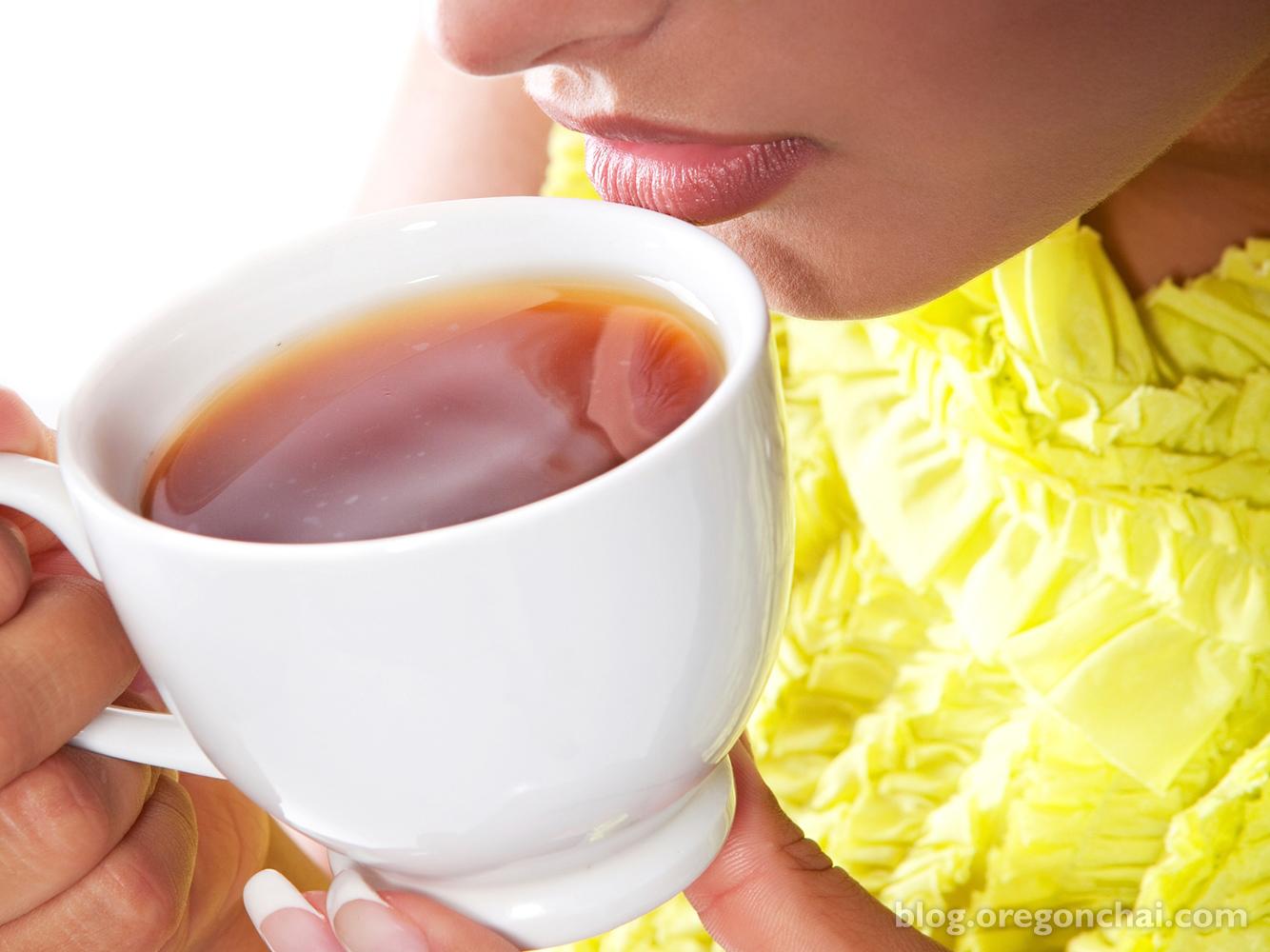 K Cup Iced Coffee Recipe