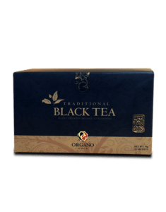 black_tea_product