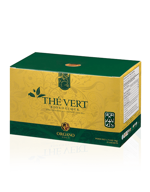 org_green_tea_product