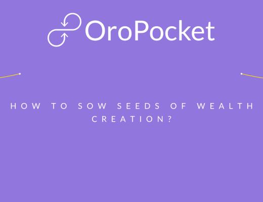 wealth creation principles