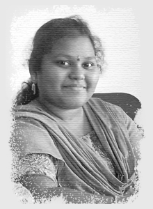 Gaayatri