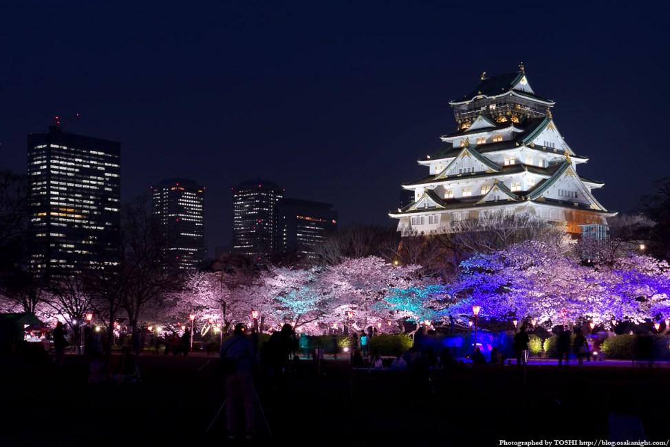「大阪城公園の西の丸庭園」の画像検索結果