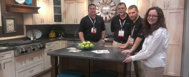 Kitchen & Bath Industry Show