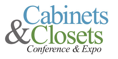 Cabinets & Closets Conference & Expo