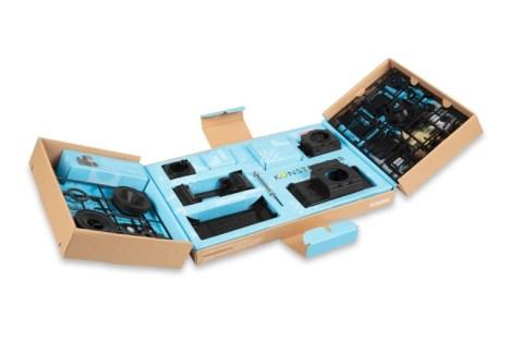 01-lomography-konstruktor-super-kit