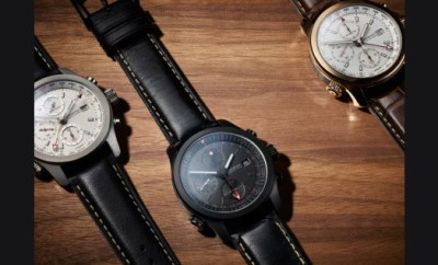 Bremont Kingsman Watches